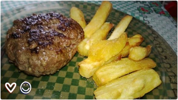 hamburguer-horz
